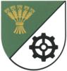 Wappen niederdorf sachsen.png