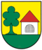 Coat of arms of Steinerberg