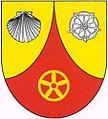 Wappen von Ehringhausen.jpg