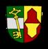 Wappen von Petersaurach.png