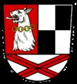 Wappen von Polsingen.png
