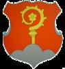 Wappen von Rückholz.png