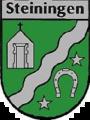 Wappen von Steiningen.png