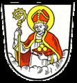 Wappen von Waal.png