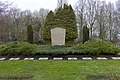 War Memorial Zomerdijk Meppel 1.jpg
