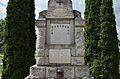 War memorial Gerhaus 02.jpg