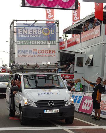 Waremme - Tour de Wallonie, étape 4, 29 juillet 2014, arrivée (B34).JPG
