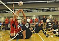 Warrior Games Day 1 Sitting Volleyball 120501-A-TB205-861.jpg