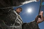 Warrior of the Week, Tech. Sgt. Angelica Stevenson 130522-F-LK329-006.jpg