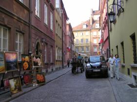 Warszawa Starowka1.png