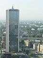Warszawa foto br4.jpg
