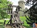 Warwick Castle Ballista.jpg