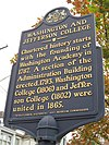 Washington & Jefferson College PHMC marker.jpg