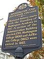 Washington & Jefferson College PHMC marker.jpg