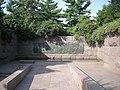 Washington DC August 2014 21 (Franklin Delano Roosevelt Memorial).jpg