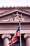 Washington DC pediment by C. Paul Jennewein.jpg