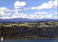 Washington From Crown Point, OR 8-30-13 (10003905356).jpg