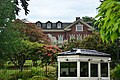 Washington Governor's Mansion 02.jpg