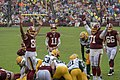 Washington Redskins (44873966861).jpg
