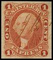 Washington revenue 1c 1862 issue R1.jpg