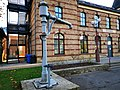Wasserbillig, ancienne gare PH (107).jpg