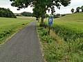 Wasserschutzgebiet bei Altertheim im Altbachtal (später Welzbach) 8.jpg