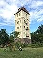 Wasserturm Wulmenau.JPG