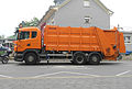 Waste collection truck in Luxembourg - May 2012.jpg