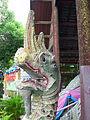 Wat Chiang Yeun 07.jpg