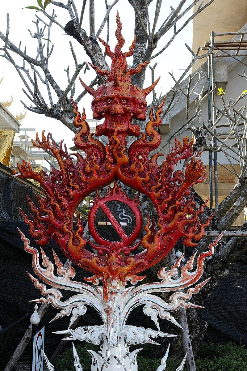 Wat Rong Khun-011.jpg