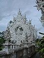 Wat Rong Khun 4.JPG