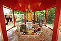 Wat Thammapathip à Moissy-Cramayel le 20 août 2017 - 51.jpg