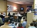 Watching the SC debates (2234254997).jpg