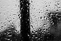 Water.drops.jpg