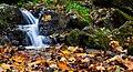 Waterfall (179023651).jpeg