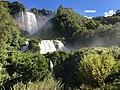 Waterfall Marmore in 2020.39.jpg