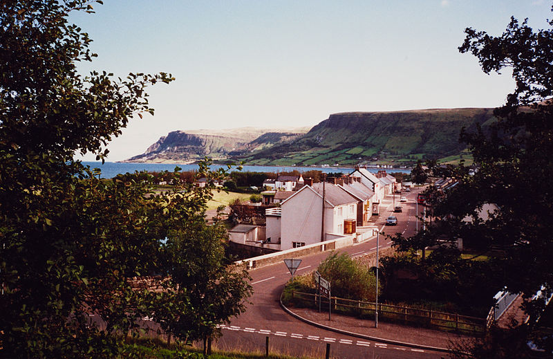 File:Waterfoot, Co. Antrim, 1990 (6981329372).jpg