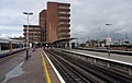 Watford Junction railway station MMB 28 378210.jpg
