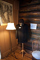 Watson Cabin-22.jpg