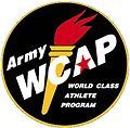 Wcap logo.jpg