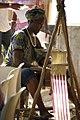 Weaver woman.jpg