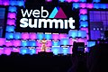 Web Summit 2018 - Centre Stage - Day 2, November 7 DSC 4786 (45043397344).jpg