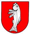 Weggis-coat of arms.png