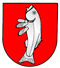 Coat of arms of Weggis