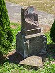 Wegkreuz Königseggwald-8130.jpg