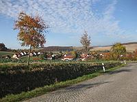 Weißenborn-Lüderode 01.jpg