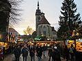 Weihnachtsmarkt Stuttgart - panoramio (16).jpg