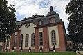 Weilburg (DerHexer) WLMMH 52315 2011-09-19 16.jpg