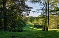 Weimar, Park an der Ilm, 2019-09 CN-01.jpg