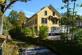Weinegg - Wehrenbachtobel - Drahtzug - Burgweg 2012-10-19 13-40-47.jpg